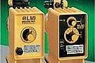 LMI米顿罗计量泵,P056-398TI