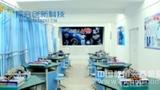 中小学科技互动教室