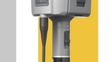 天宝GNSS-TrimbleR10 GPS、GNSS