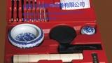国画书法用品--书法套装工具(定位二)