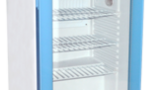 恒温储存柜设备研发生产基地