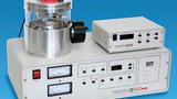 208HR高分辨率镀膜仪