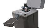 Lumicks高通量分子操控分析仪