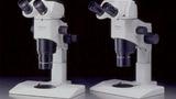 研究級體視顯微鏡系統