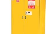 天津农学院实验室安全升级改造方案