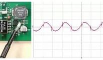 电源测量技术之纹波 噪声测量