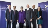 创新连接世界 微软搭建中美教育桥梁