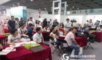 南京装备展中教启星教育创客体验课精彩纷呈