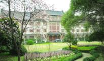 杭州北京理工大学网络教育