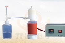 PID溫控數顯酸蒸餾純化器價格HNO3/酸純化系統廠家