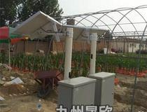 多路多层土壤水分监测系统+在线式土壤水分监测系统+土壤水分监测仪
