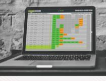 i2S艾圖視-LIMB Processing數字化處理軟件/批量處理/圖像處理軟件
