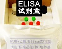 人糖原合成酶激酶ELISA,GSK样本检测范围