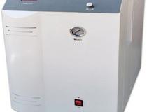亚欧 氮空气发生器?氮空一体机  DP-DK2000