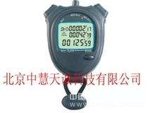 99道多功能体育运动秒表型号:JKTA299