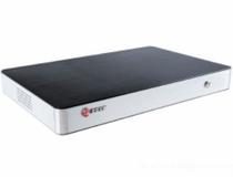 全高清嵌入式录播一体机X6 录播系统 录播教室