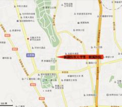 生物芯片北京国家工程研究中心新疆分中心生物芯片培训班