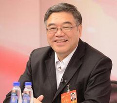 朱永新:教育供给侧改革的问题与对策