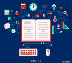 互联网+教育,在线教育迎来发展高峰期