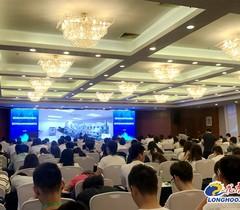 首批江宁开发区20家大学生科创实验室揭幕