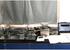 斑馬魚呼吸測量及游泳測試系統在湖南大學體育學院投入運行