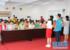 特殊的学习教育活动:上栗县特殊教育学校