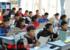 青岛VR进校园 在学校也能体验高科技