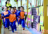 湖南普惠性幼儿园将达八成 缓解入学难