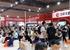 北京文香展示智能教育裝備新觀念 76屆教裝展實錄