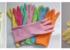 乳胶手套抗穿刺性能的测试方法