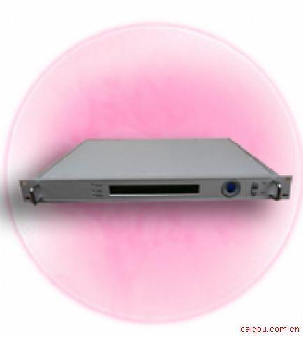 高清H.264編碼器SDI編碼器HDMI編碼器