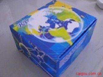 大鼠碳酸酐酶Elisa试剂盒,CA试剂盒