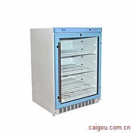 嵌入式手术室加温柜