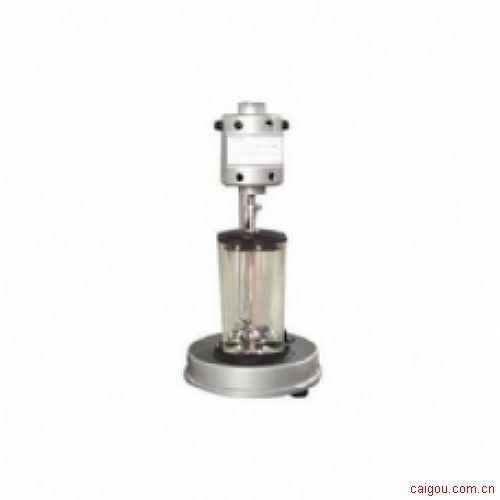玻璃组织匀浆机/组织捣碎机/高速捣碎机/高速匀浆机