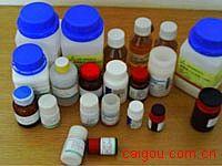 肉桂醇/桂皮醇/苯丙烯醇/桂醇/Cinnamyl alcohol