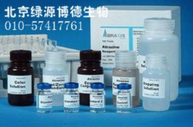 小鼠颗粒酶B elisa kit价格,小鼠Gzms-B elisa kit价格