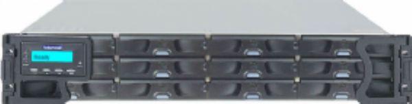 DFT QuickBack磁盤陣列