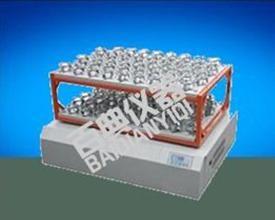 贵州DHZ-CA经济性恒温摇床专业生产厂家
