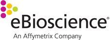 anti-mouse CD45 FITC 30-F11
