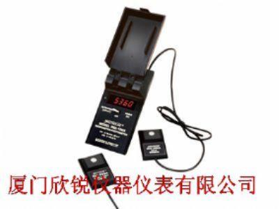 数字式强度计DSE-100H