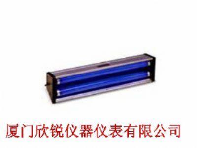 管式紫外灯X-15G