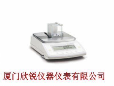 赛多利斯电子天平CPA5202S-DS