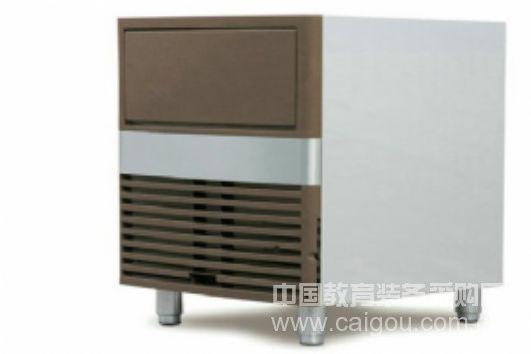 整机不锈钢方块制冰机