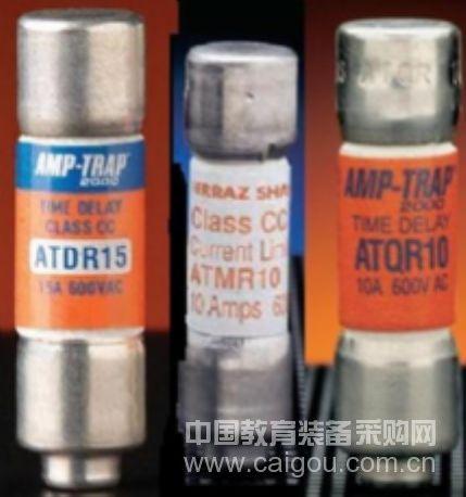 FERRAZ熔断器ATDR25,ATMR-5,ATMR-8