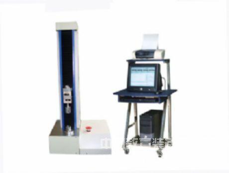磁材抗压试验机