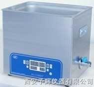HPT功率可調、加熱系列超聲波清洗器