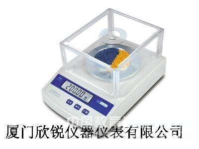 精密电子天平XY1002C