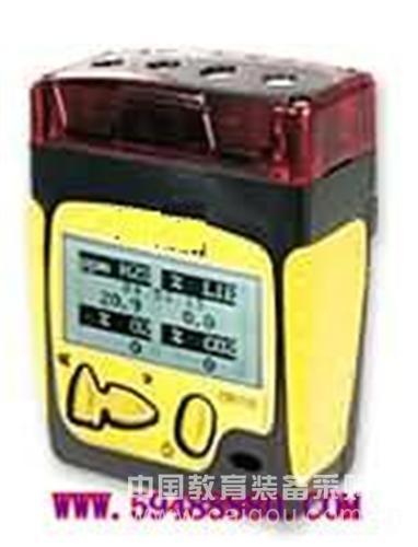 智能型多種氣體檢測儀 法國 型號:NKMX2100/MX2100S