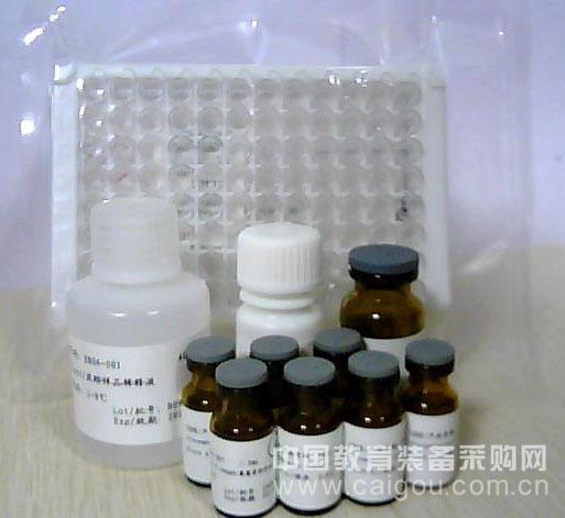小鼠诱导型一氧化氮合成酶检测范围(iNOS)ELISA试剂盒包被