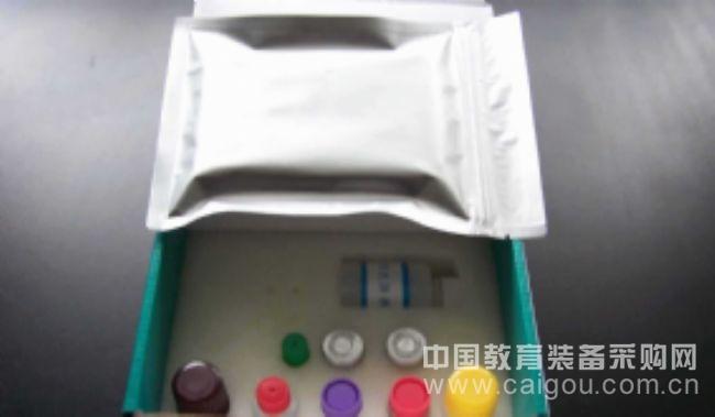人26S蛋白酶体(26S PSM)ELISA试剂盒